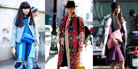 Clothing, Eyewear, Footwear, Vision care, Sleeve, Pattern, Coat, Textile, Photograph, Collar,