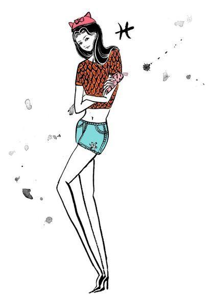 Human leg, Knee, Art, Artwork, Fashion illustration, Line art, Illustration, Waist, Calf, Drawing,