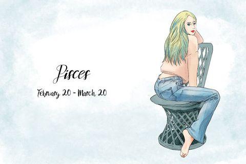 Text, Sitting, Illustration, Font, Jeans, Footwear, Leg, Fashion illustration, Sketch, Drawing,