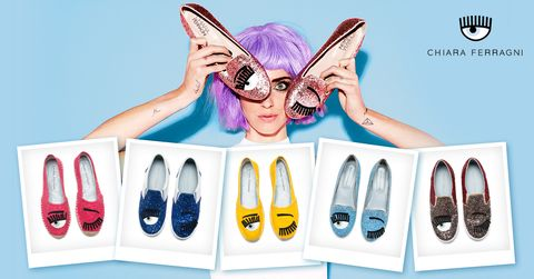 Shoe, Fashion, Violet, Synthetic rubber, Wing, Graphics, Foot, Fictional character, Collection,