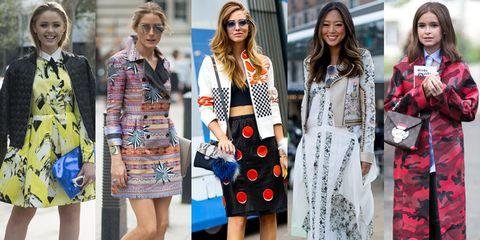 Clothing, Footwear, Dress, Coat, Bag, Outerwear, Pattern, Hat, Style, Street fashion,