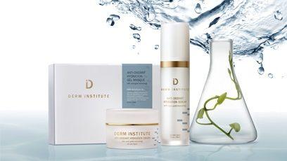 Product, Text, White, Fluid, Liquid, Beauty, Cosmetics, Grey, Beige, Skin care,