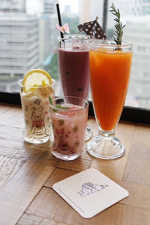 Drink, Food, Juice, Smoothie, Health shake, Non-alcoholic beverage, Vegetable juice, Ingredient, Batida, Milkshake,
