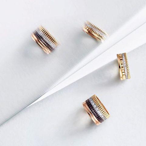 Metal, Brass, Fashion accessory, Jewellery, Copper,