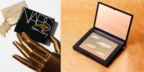 Product, Eye shadow, Beauty, Eye, Cosmetics, Material property, Brand, Beige, Face powder, Eye liner,