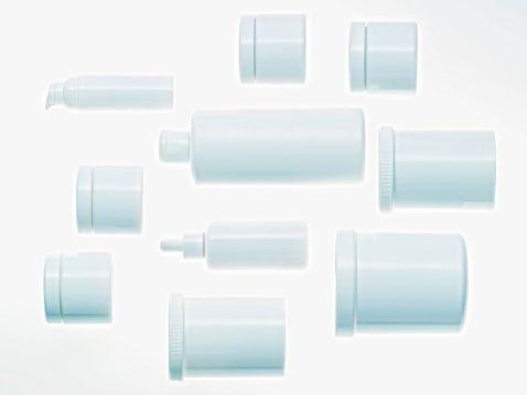 Product, White, Line, Light, Aqua, Azure, Turquoise, Cylinder, Plastic, Circle,