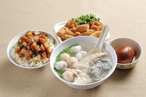 Food, Cuisine, Dish, Ingredient, Meal, Tableware, Bowl, Produce, Rice, Recipe,