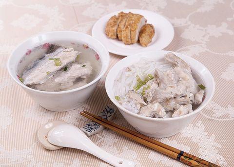 Dish, Food, Cuisine, Ingredient, Produce, Recipe, Congee, Comfort food,
