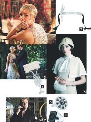 Clothing, Arm, Sleeve, Human body, Photograph, Dress, Style, Formal wear, Pattern, Headgear,