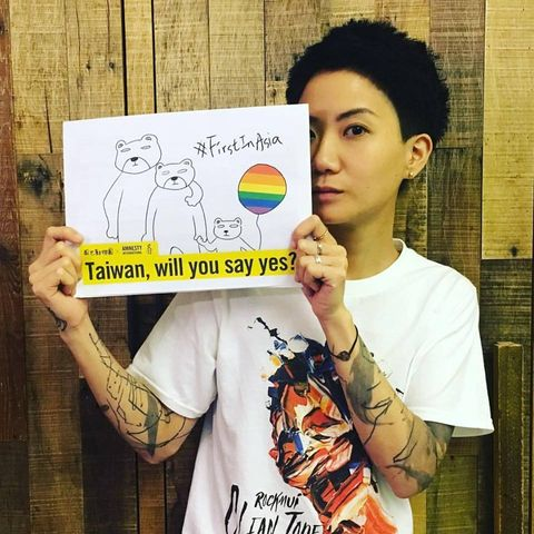 Cool, Nose, Yellow, Fashion, Forehead, Eye, Human, Illustration, T-shirt, Design,