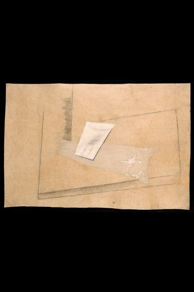 Paper, Paper product, Beige, Document, Rectangle, Stationery, Drawing,