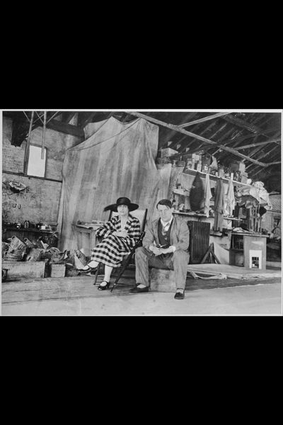 Photograph, White, Monochrome, Monochrome photography, Black-and-white, Vintage clothing, Drum, Stock photography, Village,
