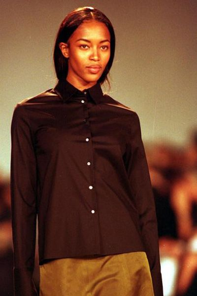 Dress shirt, Collar, Sleeve, Shoulder, Shirt, Style, Formal wear, Fashion, Neck, Button,