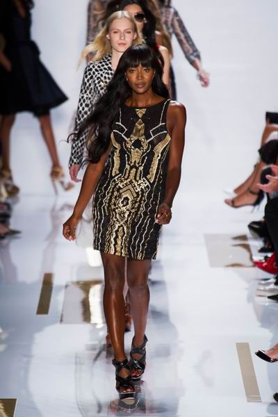 Clothing, Fashion show, Event, Shoulder, Runway, Joint, Dress, Fashion model, Style, Waist,