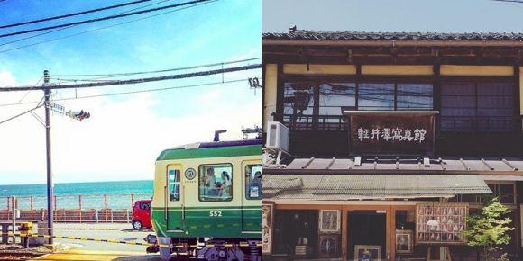 值得你再飛一次!東京旅行不能錯過的人氣景點推薦
