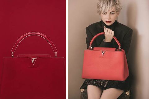Bag, Red, Style, Fashion accessory, Shoulder bag, Luggage and bags, Beauty, Fashion, Kelly bag, Maroon,
