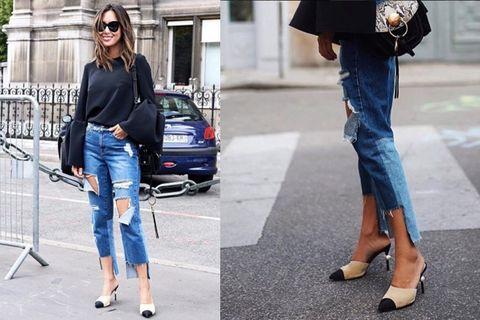 Jeans, Denim, Clothing, Street fashion, Fashion, Waist, Leg, Footwear, Trousers, Textile,