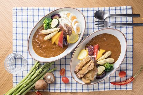 Dish, Food, Cuisine, Ingredient, Meal, Comfort food, Produce, Recipe, Soup, Lunch,