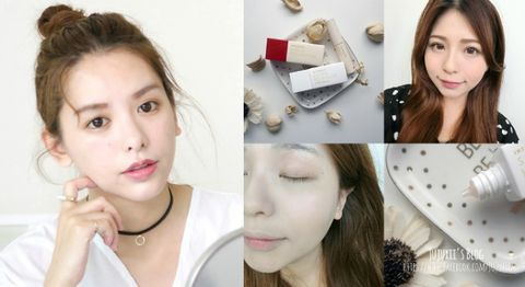 Hair, Face, Skin, Eyebrow, Lip, Nose, Chin, Beauty, Cheek, Head,