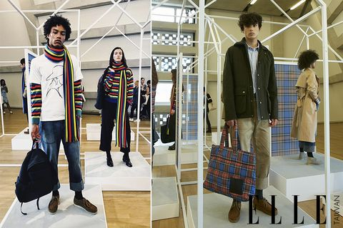 Trousers, Jeans, Outerwear, Denim, Bag, Coat, Luggage and bags, Jacket, Fashion, Street fashion,