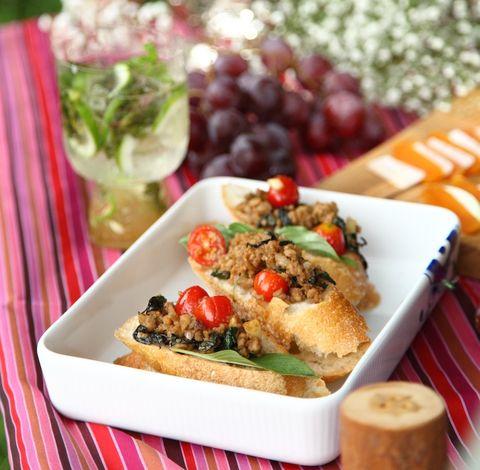 Food, Cuisine, Produce, Tableware, Ingredient, Meal, Recipe, Dish, Fruit, Whole food,