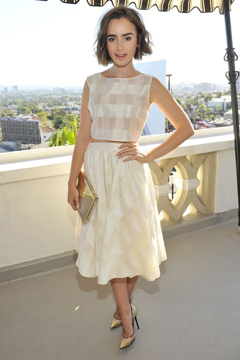Clothing, Sleeve, Shoulder, Dress, Joint, White, One-piece garment, Style, Formal wear, Day dress,