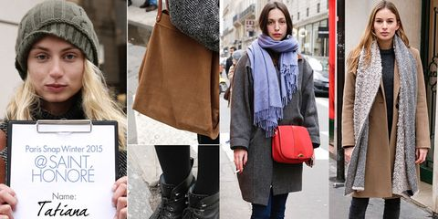 Clothing, Footwear, Product, Winter, Textile, Cap, Outerwear, Boot, Style, Street fashion,