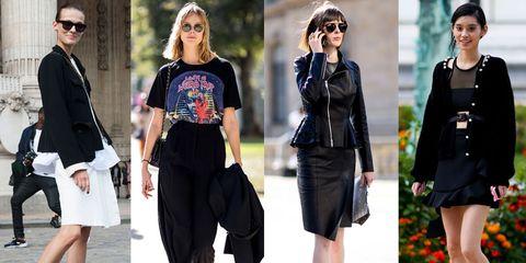 Clothing, Eyewear, Footwear, Leg, Vision care, Sunglasses, Bag, Outerwear, Street fashion, Style,