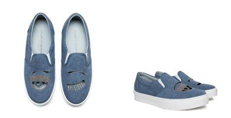 Footwear, Product, Shoe, White, Font, Light, Tan, Black, Grey, Beige,