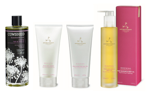 Liquid, Fluid, White, Beauty, Cosmetics, Tints and shades, Logo, Skin care, Lavender, Tan,