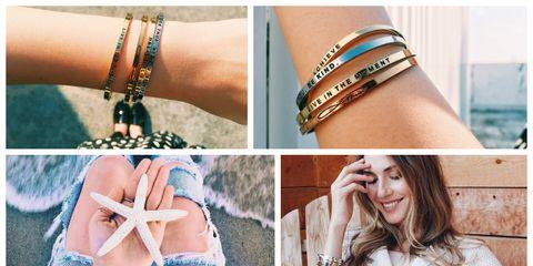 Finger, Skin, Fashion accessory, Wrist, Style, Pattern, Cool, Fashion, Street fashion, Muscle,