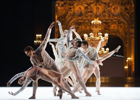 Choreography, Performing arts, Dancer, Performance art, Performance, Concert dance, Event, Modern dance, Dance, Musical,