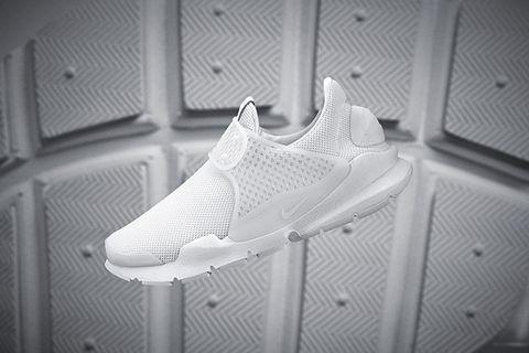 White, Footwear, Shoe, Athletic shoe, Sneakers, Nike free,