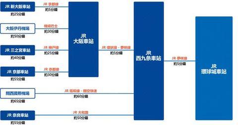 Blue, Text, Line, Font, Electric blue, Screenshot, Brand, Parallel, Logo, Diagram,