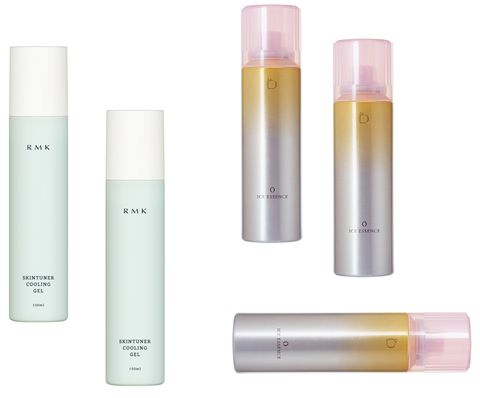 Product, Beauty, Skin, Cosmetics, Material property, Cylinder, Perfume, Plastic bottle, Skin care, Spray,