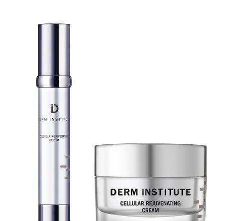 Product, Beauty, Skin, Water, Skin care, Cosmetics, Material property, Cream, Liquid, Lip care,