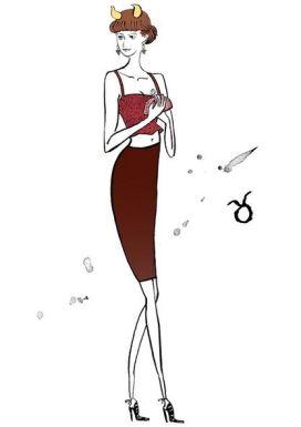Shoulder, Standing, Joint, Style, Neck, Fashion illustration, Muscle, Waist, Costume design, Artwork,