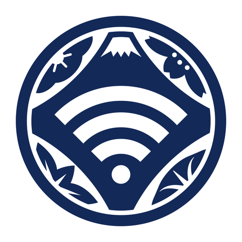 Symbol, Logo, Circle, Parallel, Graphics, Artwork, Sign, Trademark,