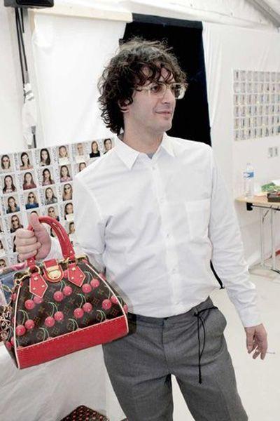Dress shirt, Collar, Shirt, White, Standing, Fruit, Suit trousers, Produce, Berry, Pocket,