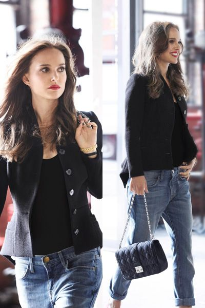 Clothing, Leg, Denim, Trousers, Jeans, Textile, Photograph, Outerwear, White, Street fashion,