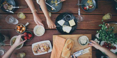 Cuisine, Food, Meal, Dish, Tableware, Dishware, Recipe, Plate, Brunch, Bowl,