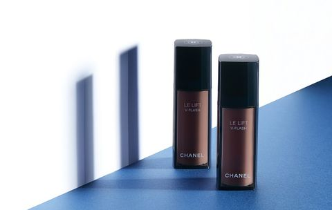 Product, Liquid, Magenta, Tints and shades, Logo, Violet, Cosmetics, Peach, Lavender, Maroon,