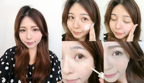 Face, Hair, Eyebrow, Lip, Skin, Nose, Cheek, Facial expression, Forehead, Chin,