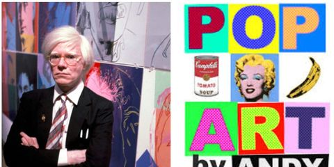 Font, Event, Photography, Art, Media, Fictional character,