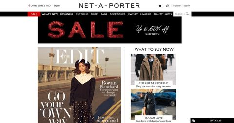 Font, Text, Fashion, Website, Outerwear, Street fashion, Headgear, Brand, Sleeve, Style,