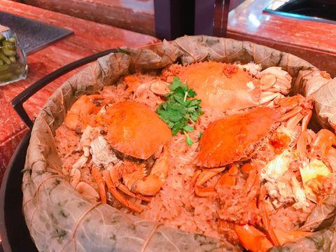 Dish, Food, Cuisine, Ingredient, Seafood, Seafood boil, Caridean shrimp, Produce, Side dish, Shrimp,