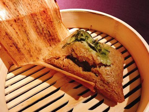 Food, Cuisine, Dish, Comfort food, Breakfast, Meat, Fast food, Unagi,