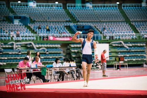 sports, sport venue, track and field athletics, individual sports, stadium, athletics, arena, heptathlon, recreation, championship,