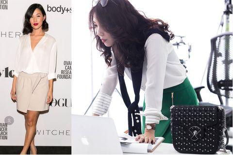 Product, Sleeve, Shoulder, Style, Waist, Fashion, Beauty, Pattern, Fashion model, Trunk,