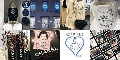 T-shirt, Font, Graphic design, Room, Illustration, Logo, Art, Brand, Top, Graphics,